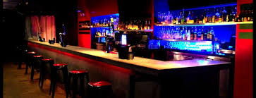 Top Ten Bars In Nyc The 15 Best Rock Clubs In New York City