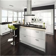 Design Kitchen Cabinet Modern Kitchen Cabinet Acrylic Cabinet Kitchen Design