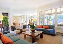 Prestige Iaq 2 0 Comfort System Thermostat Home Automation Honeywell High Efficiency Solon Ia