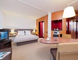 prix chambre novotel suite novotel roissy cdg sur hôtel à