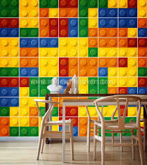 7 best bricks and minifigs images on pinterest bedroom ideas