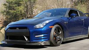 mitsubishi evo 7 2 fast 2 furious fast and the furious franchise every important car