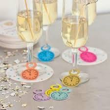 New Years Eve Decorations Printables by 56 Best Free New Year U0027s Eve Printables Images On Pinterest Free