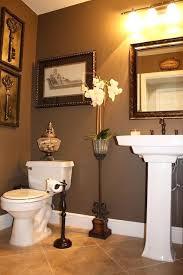 Bathroom Wall Color Ideas Colors For Bathrooms Paint Colors Bathroom Ideas Simpletask Club