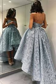best 25 blue lace prom dress ideas on pinterest long blue prom