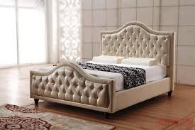 Stickley Bedroom Furniture Bedroom Wholesale Furniture Rustic Bedroom Furniture Sets