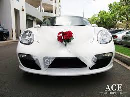 wedding car decorations images wedding preparation hiring your