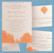 letterpress stationery letterpress stationery custom wedding invitations white plains ny