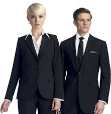 high class suits corporate clothing high quality stock supported corprotex uk