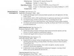 sample java developer resume smartness application developer resume 4 web application developer download application developer resume