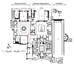 domus augustana wikipedia