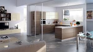 falttür küche schiebetür zwischen küche und wohnzimmer 25 tipps