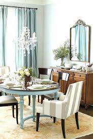 Chandeliers For Kitchen Chandeliers For Kitchen Tables With Table Lighting Home Design
