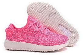 womens pink boots sale buy cheap adidas yeezy 350 womens cheap 60 sale