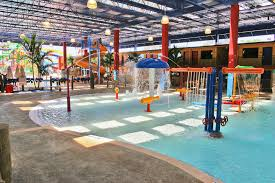 Orange Lake Resort Orlando Map by Coco Key Hotel And Water Park Resort Orlando Fl 2017 Review