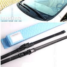 honda civic wipers cheap honda civic 2007 wiper find honda civic 2007 wiper deals on