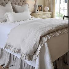 duvet covers king white making duvet covers king u2013 hq home decor