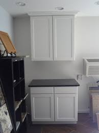 kitchen cabinet unfinished kitchen cabinets design decor