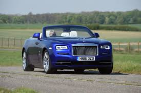 rolls royce dawn blue rolls royce dawn 2016 uk review pictures rolls royce dawn 2016