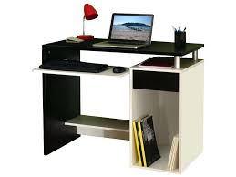 bureau chez conforama pc de bureau conforama table ordinateur but et conforama prestige