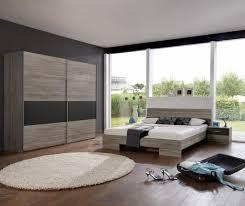 komplett schlafzimmer angebote haus renovierung mit modernem innenarchitektur kleines