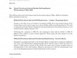 sample cover letter for report office manager cover letter sample