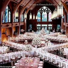wedding tables 121 best receptions table setup design images on
