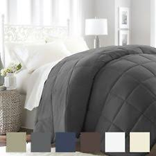 Drying Down Comforter Without Tennis Balls How To Care For And Clean Your Down Comforter Ebay