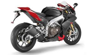 aprilia rsv4 motorcycles wallpapers hd wallpapers