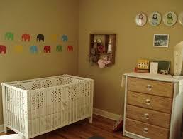 modern baby nursery decorating best nursery decorating