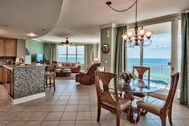 aqua condos for sale in panama city beach fl