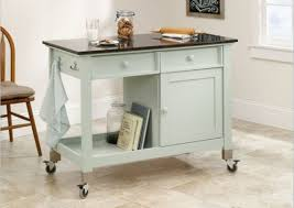 glamorous kitchen cabinets erie pa tags kitchen cabinets home