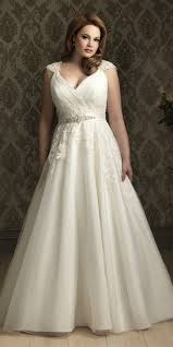 fall wedding dresses plus size best 25 plus wedding dresses ideas on plus size