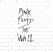Pink Floyd Comfortably Numb Lyrics And Chords Restoring The Missing Minute From The Wall U0027s In The Flesh