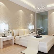 White Bedroom Design Ideas Simple Serene And Stylish Bedrooms - Bedroom wallpaper idea