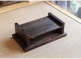 Aliexpresscom  Buy Oriental Antique Furniture Design Japanese - Tea table design