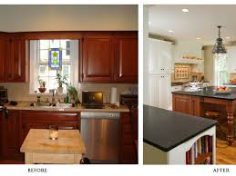 Exquisite Kitchen Design by Suitable Model Of Enjoyable Buildin Kitchen Cupboards Tags
