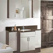 Utopia Bathroom Furniture Discount Child Friendly Bathrooms