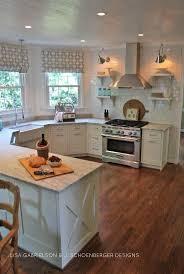 395 best kitchen dining images on pinterest kitchen ideas