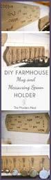 25 unique mug decorating ideas on pinterest diy mugs diy
