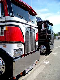 kenworth cabover the world u0027s best photos by mag publisher flickr hive mind