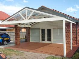 gabled roof designs plans and pictures for your pergola and