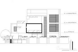 House Design Plan Bungalow House Design In Nanded By Skyward Inc The Architects Diary
