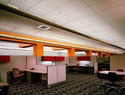 Suspended Ceiling Quantity Calculator by Usg Mars Acoustical Panels Commercial Ceiling Panel