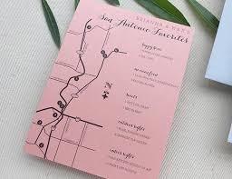 wedding invitations san antonio max s floral summer wedding invitations with gold foil