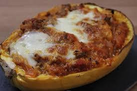 comment cuisiner la courgette spaghetti comment cuisiner la courgette spaghetti best of courge spaghetti a