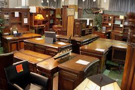 Used Office Furniture Liquidators by More About Office Furniture Outlets We Bring Ideas