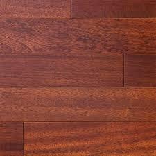 click lock wood floors