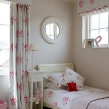 shabby chic girls bedrooms cottage u0027s room