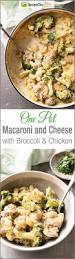 Ina Garten Mac And Cheese Recipe by 143 Best Mac U0026 Cheese Recipe Love Images On Pinterest